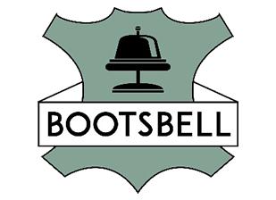 bootsbellについて